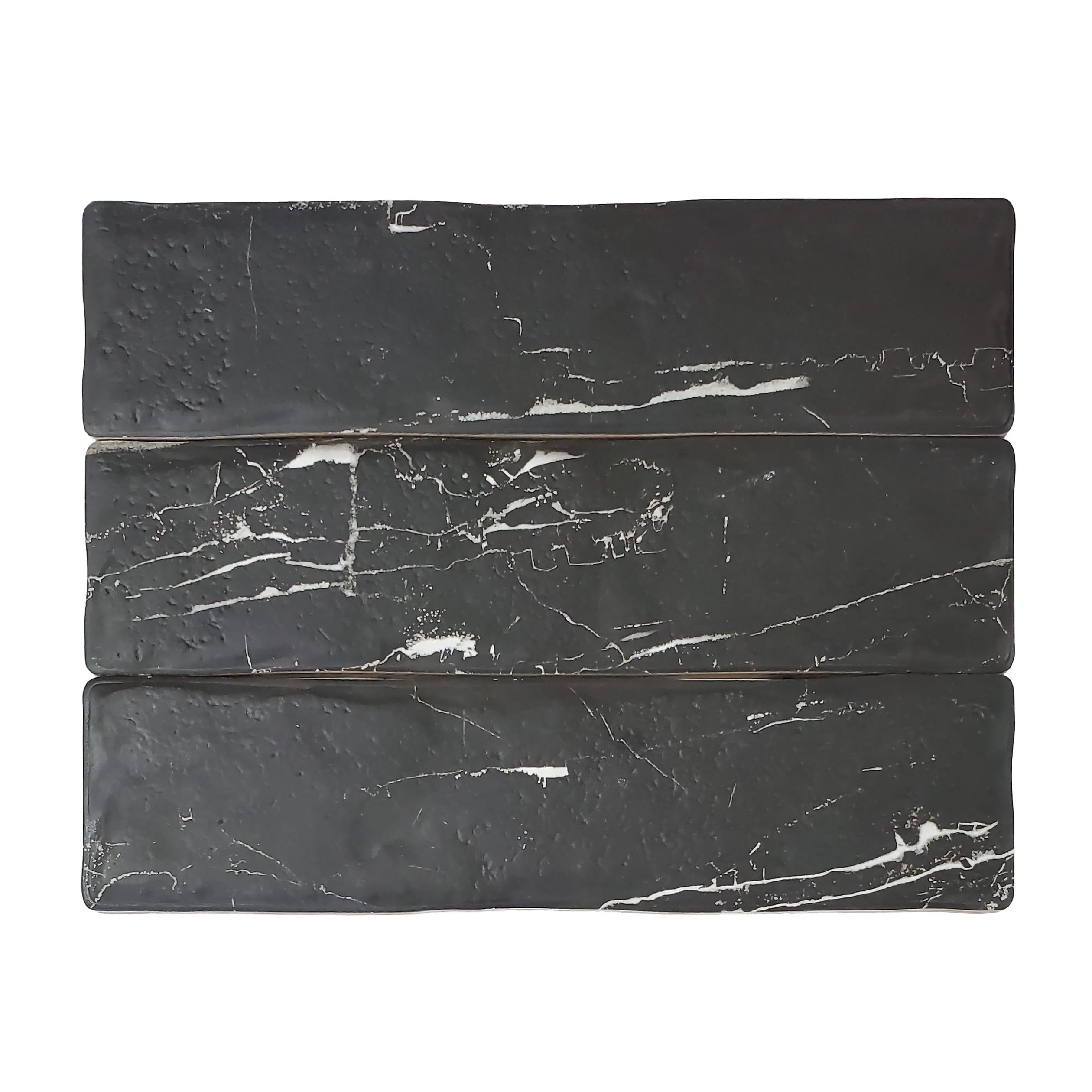 3×12 Fossil Matte Tile_Bianco_8.5sfct_3.89_2.29