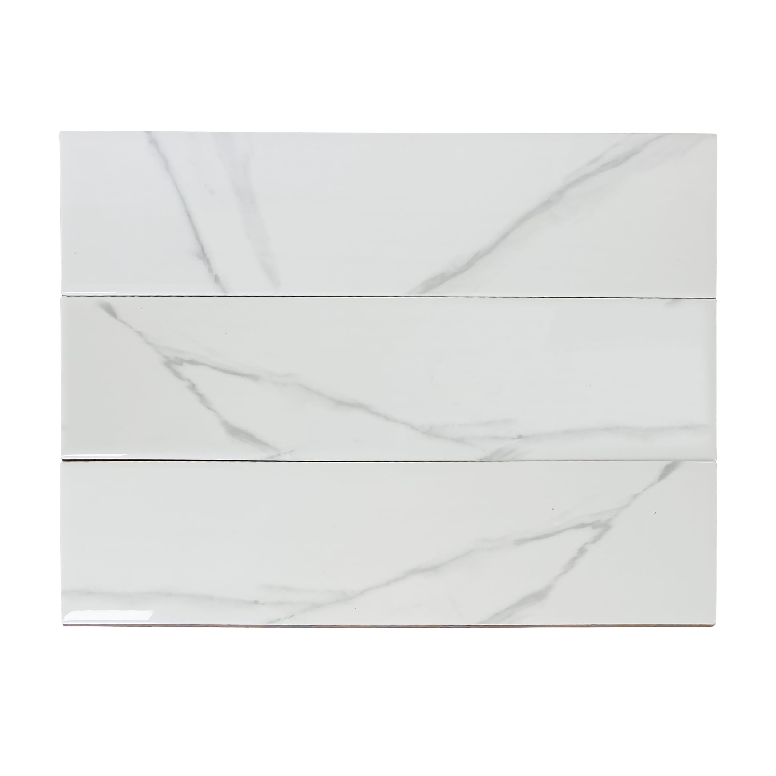 4×16 Enigma Glossy Tile_White_10.33sfct_3.49_2.29